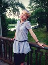 Ольга Цегельник фото #21