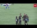 Бобр Юнайтед-2 - Suomi