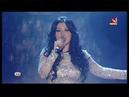 13 Claudia Faniello Pure Semi Final Malta Eurovision 2012