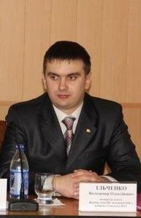 Владимир Ильченко, 22 апреля , Сумы, id14759106