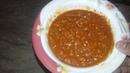 Sabit Mirchon ki Chatni Recipe in Urdu Lal Mirchon ki Chatni Banane Ka Tarika