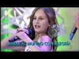 Carmen Navarro y Tomás Rivera - ES PREFERIBLE-