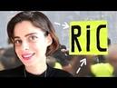 Le référendum d'initiative citoyenne (RIC), pourquoi ça bloque en République ?