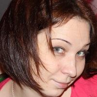 Дарья Солохина