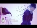 Martin Garrix  David Guetta - So Far Away (feat. Jamie Scott  Romy Dya)