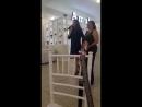 Свадьба Насти 2