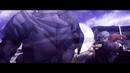 XXXTentacion - Inuyasha   remix   rxpetie ロープ - XXX  