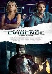 Evidence (2012) - Subtitulada