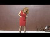 Shrinking Woman MX ST SFX