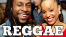 REGGAE PARTY MIX 2018 ~ MIXED BY DJ XCLUSIVE G2B ~ Chris Martin, Sean Paul, Tarrus Riley, More