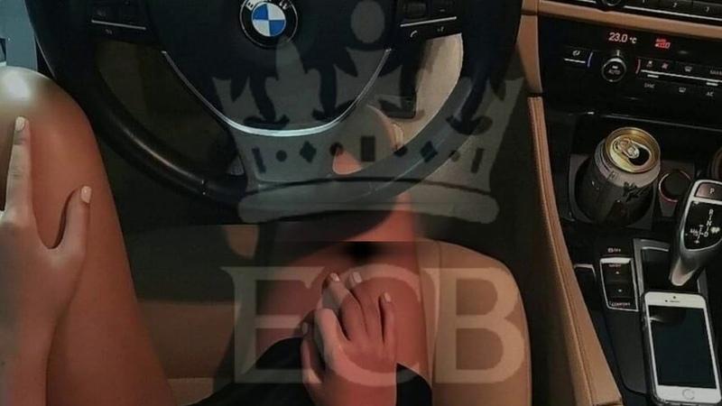 Зомб ft. Vnuk - Таяла   Премьера 2019 ♠️