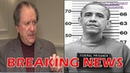 OH YES! Obama IN HUGE TROUBLE After diGenova BROKE SILENCE With THIS!! SEE WHAT JUST GOT EXPOSED!