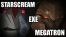 Starscream/Megatron.exe