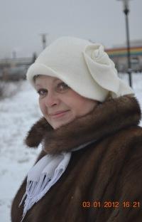 Катерина Горлова, 5 октября , Донецк, id181582687