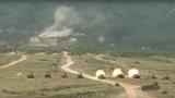 Βίντεο Δραστηριοτήτων Στρατού Ξηράς
