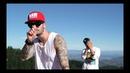 R-Mean - Babylon ft. Chris Webby Jason French (Official Video)