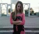 Фото Алины Кортюковой №2