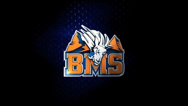 Bms 4 Сезон