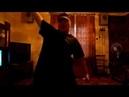 RUSSIAN DANCING PRIMO VICTORIA - SABATON