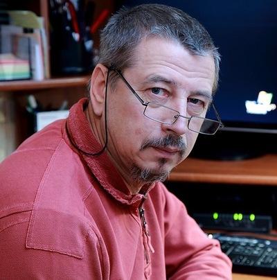 Vladimir Krutov, 14 февраля , Москва, id14866860