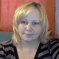 Светлана Помазкина, 8 августа 1983, Буланаш, id163667794
