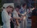 ELECTRIC CALLAS (Lyon Live 1978)