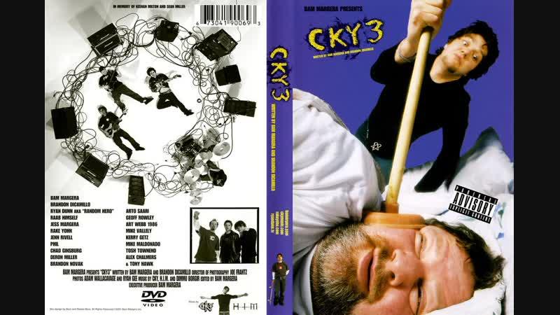 CKy 3 (1080p)