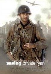 Rescatando al soldado Ryan HD (1998) - Latino