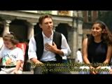 HELMUT LOTTI. VOLVER (With Lyrics)(2001)