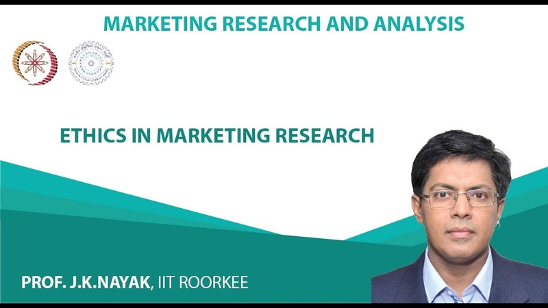 an analysis of ethics in marketing The question of whether or not marketing is completely unethical is the question most critics of marketing seem to be focusing their attention on ethics provide the basis for deciding whether a particular action is morally.