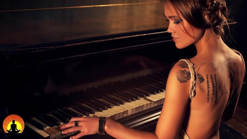6 Hour Relaxing Piano Music: Meditation Music, Relaxing Music, Soft Music, Relaxation Music, ☯2423