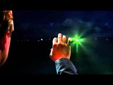 Tobey Maguire & Craig Armstrong – Gatsby Believed In the Green Light