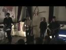 Infame myself - я не псих (cover торба-на-круче) 21.03.18