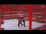 Randy Orton vs Jeff Hardy Highlights Hell in a Cell 2018