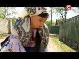 Битва экстрасенсов Украина: 13 сезон, выпуск 12, эфир 25.05.14 (часть 3)