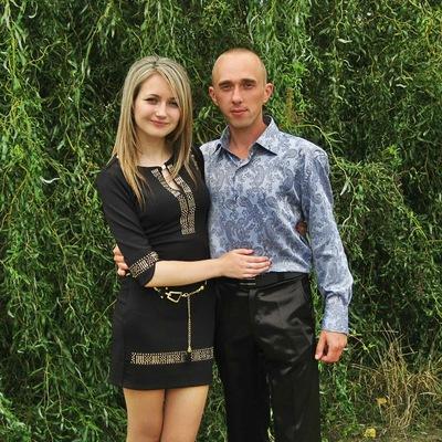 Дмитрий Марченко, 4 августа , Москва, id67023632