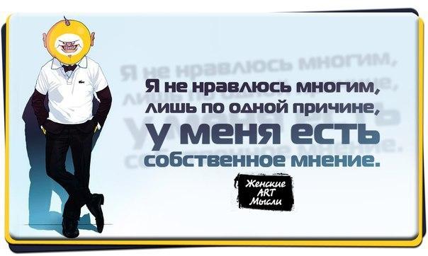 http://cs406925.userapi.com/v406925794/3b9e/Ez6YcRKxf5w.jpg