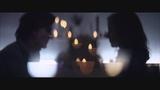 Danko Jones - I Believed In God (Official Music Video)