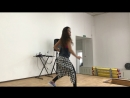 Zumba Chica Ideal Надежда Смагулова