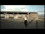 Александр Енджиевский   Parkour and Freerunning+Tricking Bishkek Kara Balta 2011 2014 2