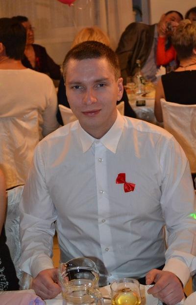 Андрей епишин негр
