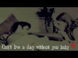 ✔Lale Devri ☆ Cinar & Yesim ☆ Can't let go ☆ Tolgahan Sayisman & Serenay Sarikaya ☆