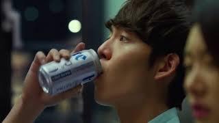 [Озвучка Softbox] Двадцать фильм Южная Корея