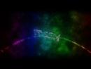 Интро для канал- Fresh