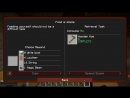 NeO_Archangel - Minecraft ЗНАКОМСТВО И ПЕРВЫЕ РЕСУРСЫ - Зомби Апокалипсис в Майнкрафт 1