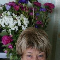 ЛюдмилаАстахова