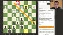 Алина и Антон сыграли в шахматы на раздевание. Алина играла белыми, а Антон играл чёрными.