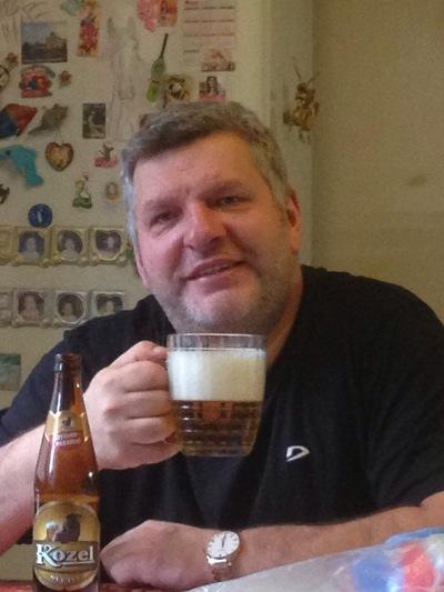 Борис Шмаков, 27 января 1991, Санкт-Петербург, id227469739