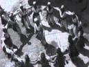 SHOROR Vaspurakan dance group