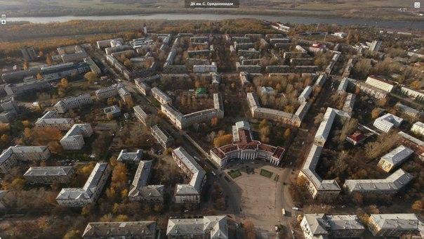 город Уфа, старые фото: http://umaksa.net/forum/index.php?topic=532.90
